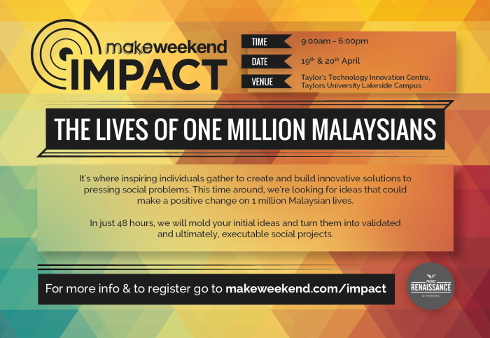 MW Impact Website Poster FINAL